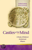 Castles of the Mind