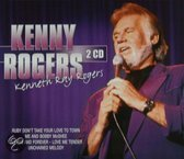 Kenny Rogers - Kenneth Ray Rogers