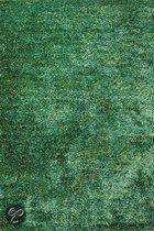 Esprit New Glamour 17 170x240 cm Vloerkleed