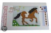 Ministeck Paard en Ornamenten