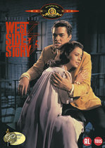 West Side Story (2DVD) (Special Edition)