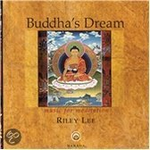Buddha's Dream: Music For Meditation