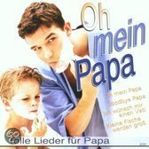 Oh Mein Papa