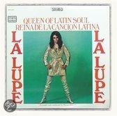 Reina de la Cancion Latina