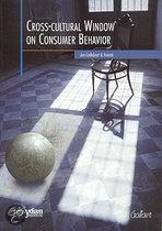 Cross-Cultural Window on Consumer Behavior