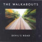 Devils Road