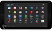 Empire-Electronix Tablet 7inch M785 4Gb