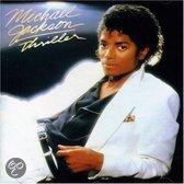 Thriller (Remastered)