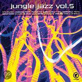 Jungle Jazz Vol. 5