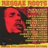 Various Artists - Reggae Roots