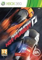Need for Speed Hot Pursuit (EN)