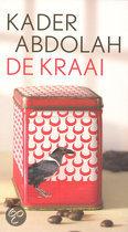 De kraai (Boekenweekgeschenk 2011)