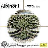 Adagio (Eloquence)