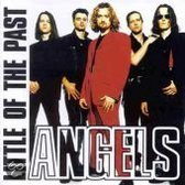 Little Angels - Little Of The Past
