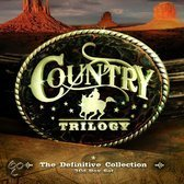 Country Trilogy