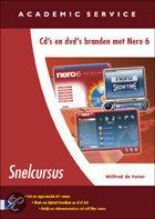 Snelcursus Cd'S En Dvd'S Branden Met Nero 6