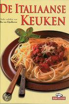 Italiaanse keuken, De