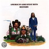 History - America's Greatest Hits