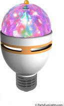 Light Party LED, 85-260V PL