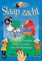 Slaap Zacht