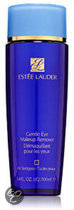 E.Lauder Gentle Eye Makeup Remover 100 ml