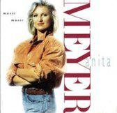 Anita Meyer - Music Music