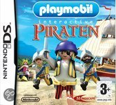 Playmobil, Piraten Nds