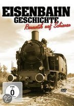 Eisenbahn Geschichtte