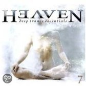 Heaven: Deep Trance Essentials - Volume 7