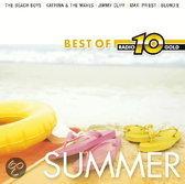 Radio 10 Gold Summer