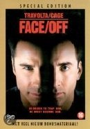 Face Off (Special Edition) (dvd)