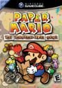 Paper Mario, The Thousand Year Door