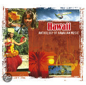 Anthology Of Hawaiian Music