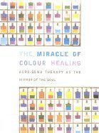Miracle of Color Healing