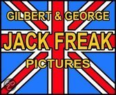 Gilbert And George