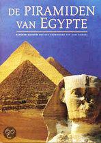 De Piramiden Van Egypte