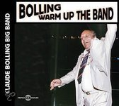 Warm Up the Band