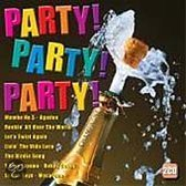 Party, Party, Party
