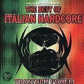 Best Of Italian Hardcore