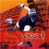 Street Vibes 6