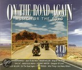 On The Road Again: Music For The Road