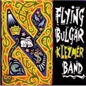 Flying Bulgar Klezmer Ban