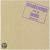 Live At Leeds -6 Tr Ep-