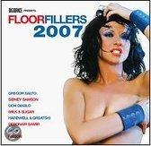 Floor Fillers 2007