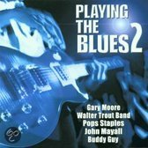 Playing The Blues II