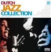 Various - Dutch Jazz Collection