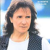 Mulher De 40-96