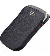 BlackBerry Pocket BlackBerry Bold Touch 9900 Black