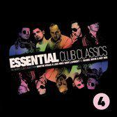 Essential Club Classics 4