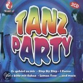 The World of Tanzparty